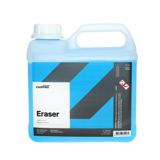 Carpro Eraser gallon