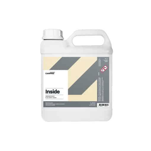 Carpro Inside gallon