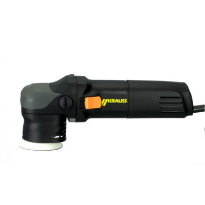 Krauss S75 mini polisher