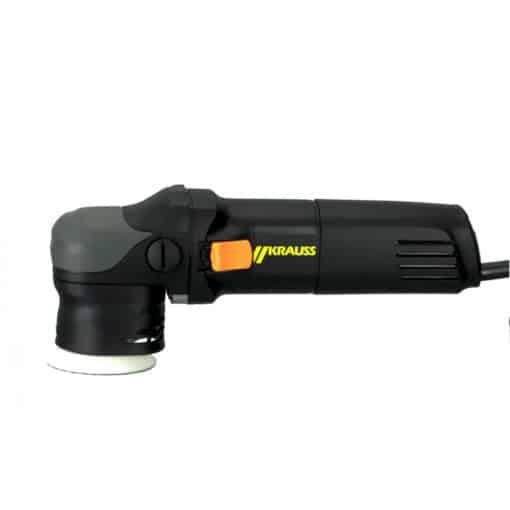 Krauss S75 mini polisher