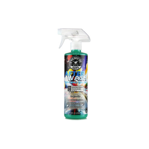 Chemical Guys Afterwash drying agent