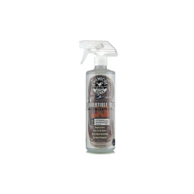Chemical Guys Convertible Top Protectant