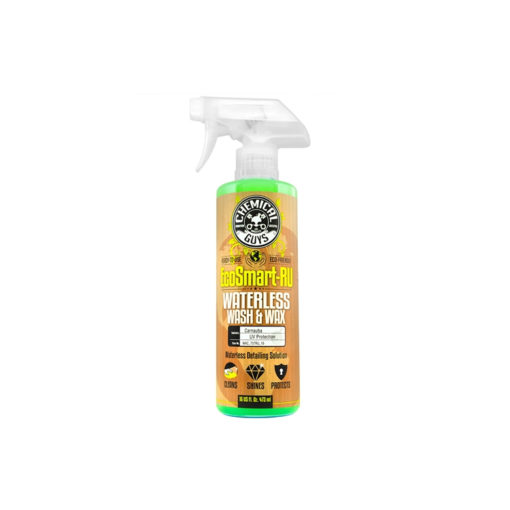 Chemical Guys Ecosmart Waterless Wash
