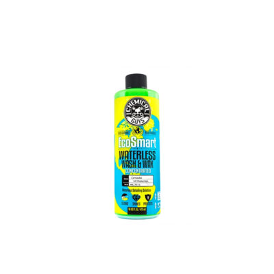 Chemical Guys Ecosmart Concentrate