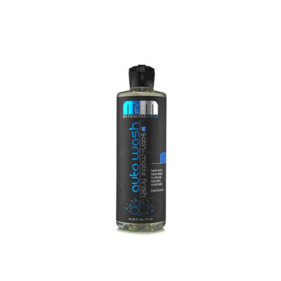 Chemical Guys Matte auto wash shampoo