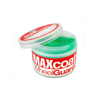 Chemical Guys Max Coat Wheelguard