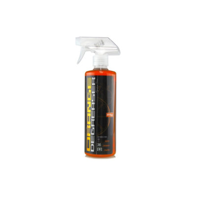 Chemical Guys Signature Orange Degreaser
