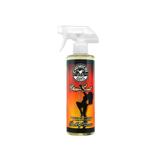 Chemical Guys Stripper Scent