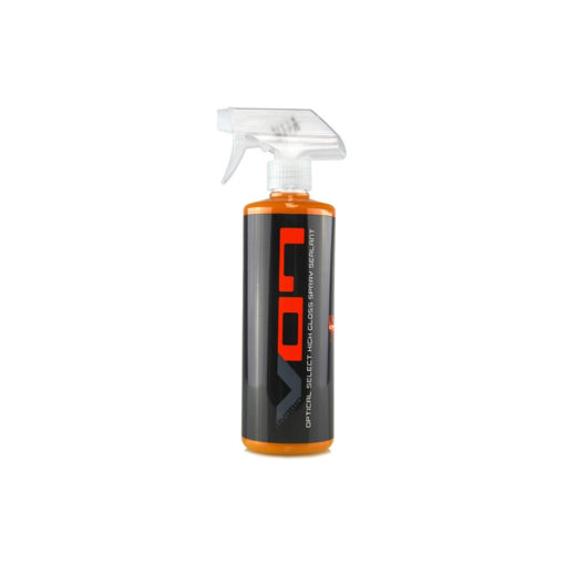 Chemical Guy V07 spray sealant