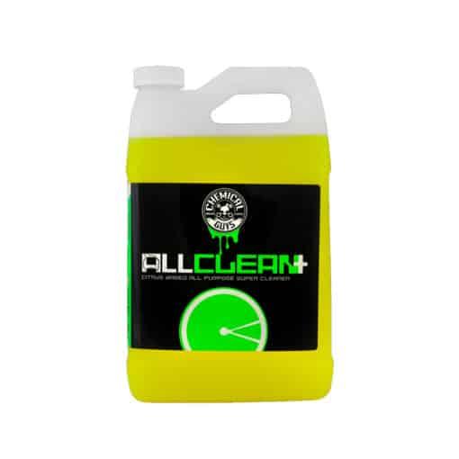 ChemicalGuys Allclean