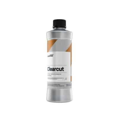 Carpro Clearcut