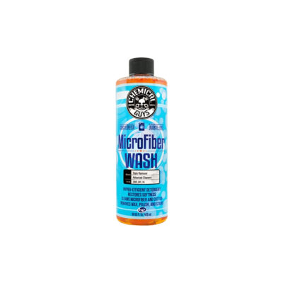 Chemical Guys Microfiber Wash Rejuvenator