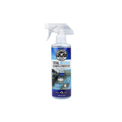 Chemical Guys Total Interior Cleaner