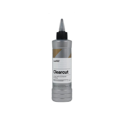 Carpro Clearcut mini
