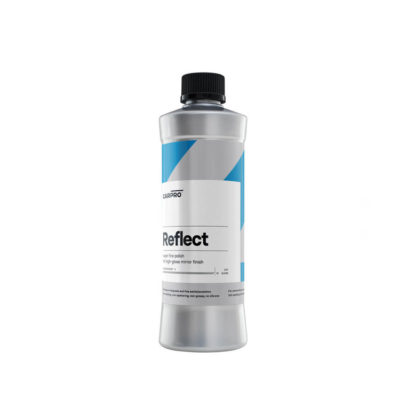 Carpro Reflect polish