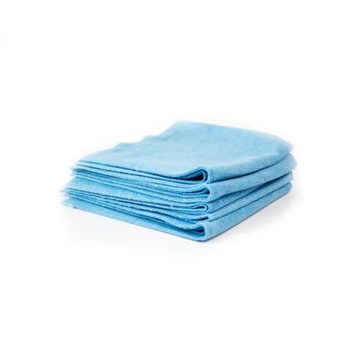Chemical Guys Edgeless Coating Towel