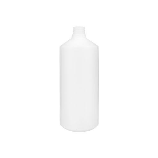 Foamlance Bottle