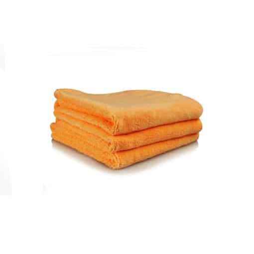 Chemical Guys Orange Banger El gordo orange