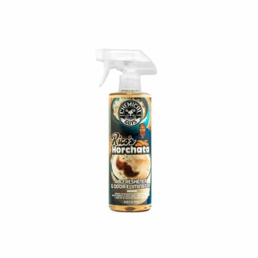 Richo's Horchata air freshener