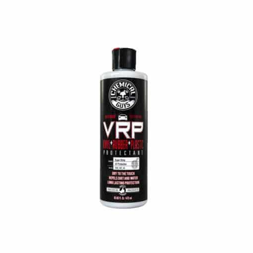 Chemical Guys VRP Dressing