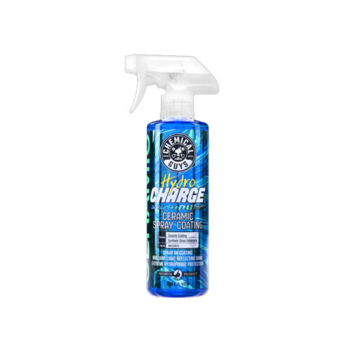 Chemical Guys Hydro Charge spray ceramic