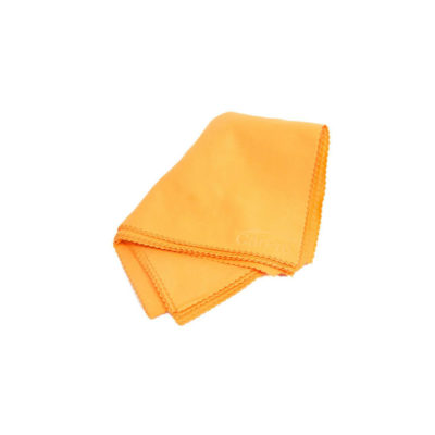 Carpro suede towel