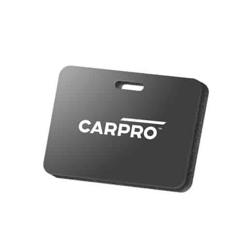 Carpro Kneepad