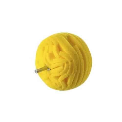Chemical Guys Polishing Ball