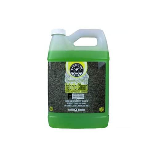 Chemical Guys Fabric Clean tapijtreiniger