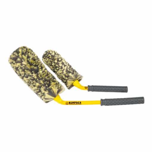 rimpaca-reach-around-ultimate-wheel-brush-set-2-pcs/