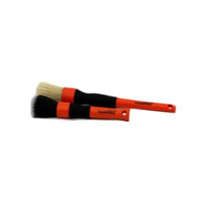 Carpro Detailing Brush Set