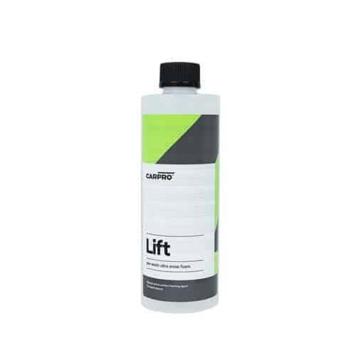 Carpro Lift Snow Foam