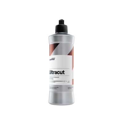 Carpro UltraCut compound