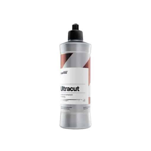Carpro UltraCut compound