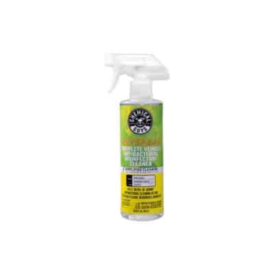 Chemical Guys Hyperban desinfectie spray