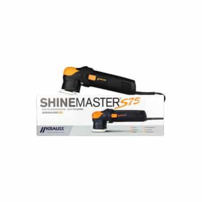 Krauss S75 gen2 mini polisher